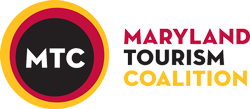 Maryland Tourism Coalition Award
