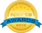 Sports Destination Management Award