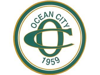 Ocean City Golf Club Newport Bay & Seaside Courses