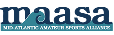 Mid-Atlantic Amateur Sports Alliance (MAASA)
