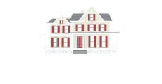 River House Inn Bed and Breakfast