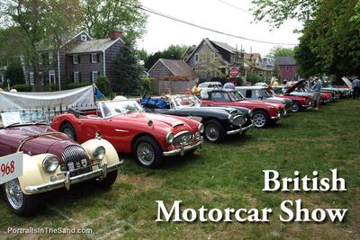 british_motorcar_show_400