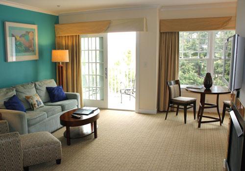 delaware-hotel-luxury