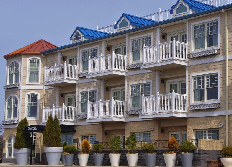 hotel-luxury-lewes-delaware