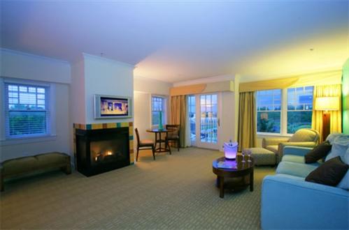 luxury-suite-delaware