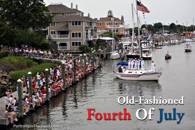 old_fashioned_fourth_of_jul_400
