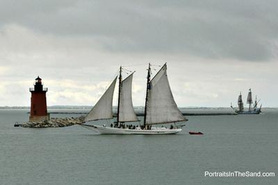 sailing_ship_400