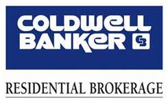 Coldwell Banker Realtors