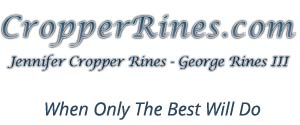 Cropper Rines Real Estate