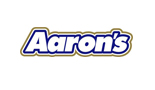 Arrons