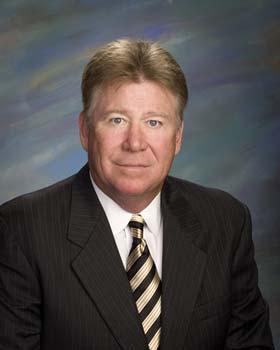 Howard H. Crossan