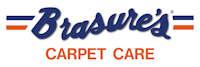 Brasures Carpet Care