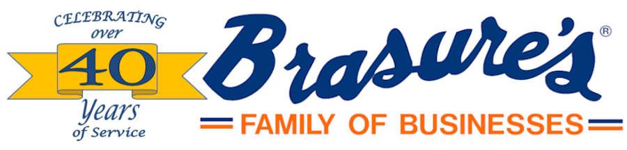 Brasures Family of Businesses