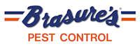 Brasures Pest Control - Coastal Maryland and Delaware