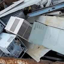 appliance recycling houston tx