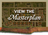 view the master plan