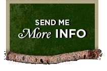 send me more info