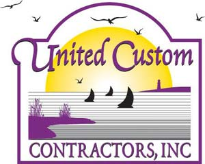 United Custom Contractors Inc.