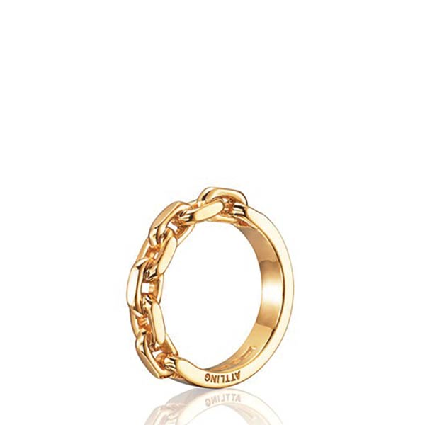 Efva Rings