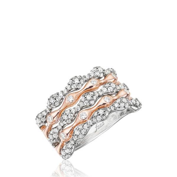 Fana Rings