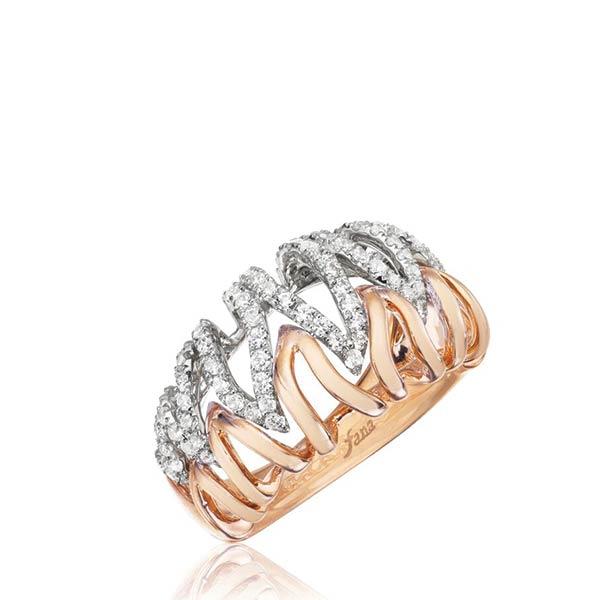 Elegant Jewelry