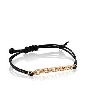 Efva Attling Bracelets