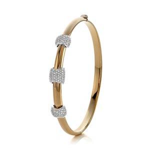 Rudolf Friedmann Bracelets