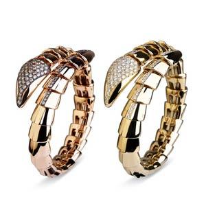 Vaid Bracelets