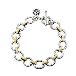 Freida Rothman Bracelets