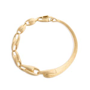 Marco Bicego Bracelets