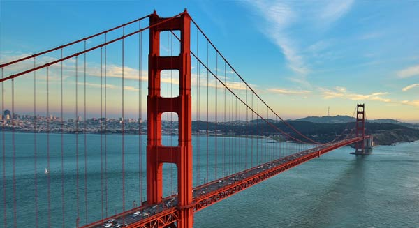 San Francisco transportation
