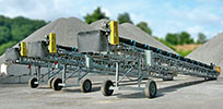 5 - Transfer - Grasshopper Conveyor