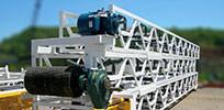 7 - Stackable Conveyors