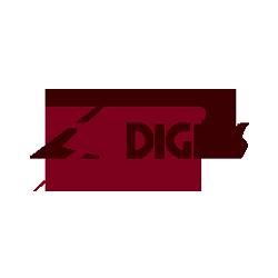 47 Digits