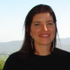 Carol Hensley