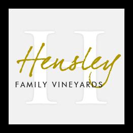 Hensley Family Vineyards