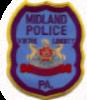 The Borough of Midland