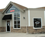 Bayville Bakery, Bayville Shoppping Center near Fenwick Island, Delaware