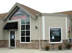 Family Cut & Curl Hairdressers, Bayville Shoppping Center near Fenwick Island, Delaware