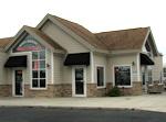 Ken's Bayside Pizza & Subs, Bayville Shoppping Center near Fenwick Island, Delaware