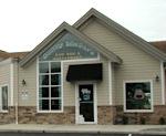Smitty McGee's Raw Bar & Restaurant and Saloon, Bayville Shoppping Center near Fenwick Island, Delaware