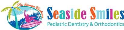 Seaside Smiles Pediatric Dentist