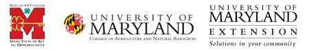 Maryland University System