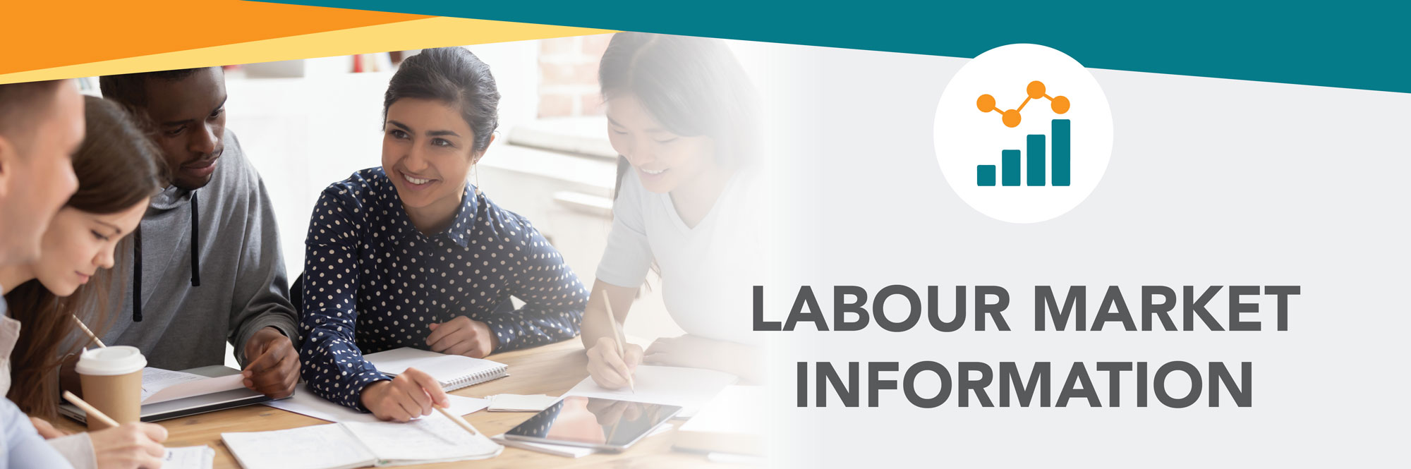 Contact The Labour Market Group