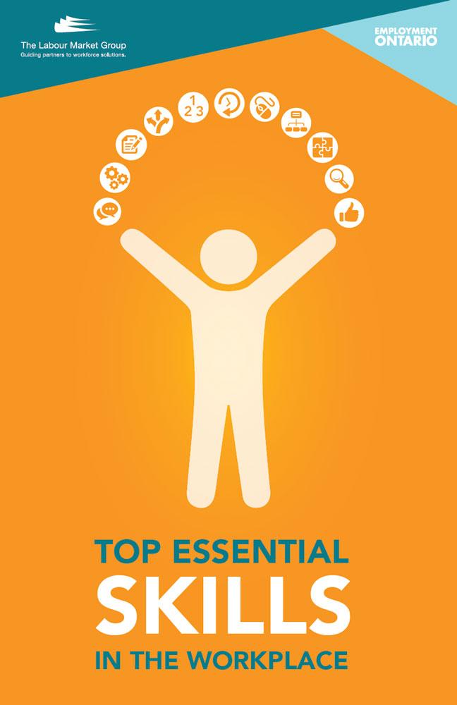 Essential Skills Guide