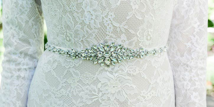 gallery-1937-Accesories-hair-bridal-belt-2.jpg