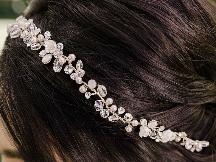 gallery-1937-Accesories-hair-pieces-3.jpg