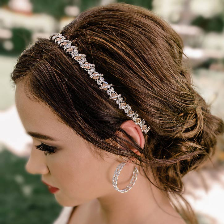 gallery-1937-Accesories-hair-pieces-4.jpg