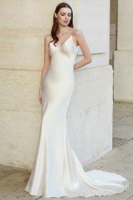Wedding Dress Style 11159
