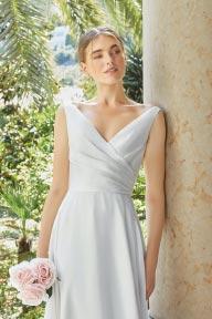 Wedding Dress Style 44194